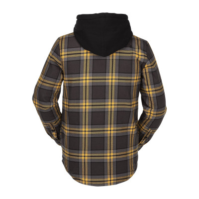 Volcom Field Insulated...