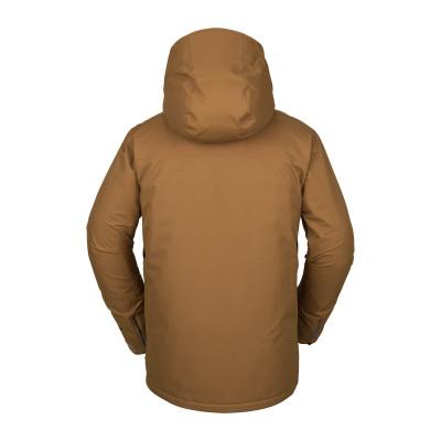 Volcom Anders 2L TDS Jacket...