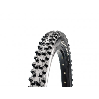 Maxxis WetScream 29X2.50...