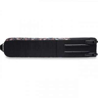 Mochila de Snowboard Dakine Low Roller Snowboard Bag Floral 2021