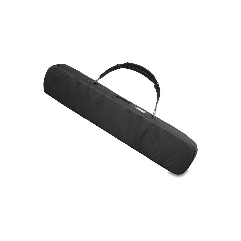Bolsa de Snowboard Dakine Tour Snowboard Bag Negro 2021
