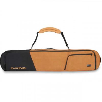 Bolsa de Snowboard Dakine Tour Snowboard Bag Caramelo 2021