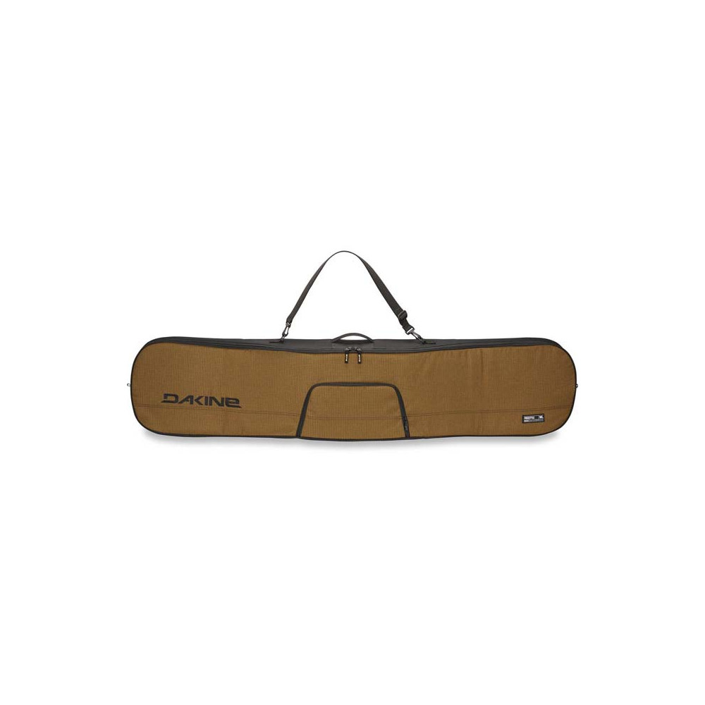 Bolsa de Snowboard Dakine Freestyle Snowboard Bag Caramelo 2021