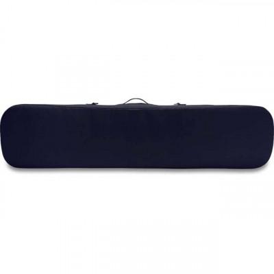 Bolsa de Snowboard Dakine Freestyle Snowboard Bag Dark Slate 2021