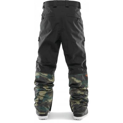 ThirtyTwo Alpha Pant