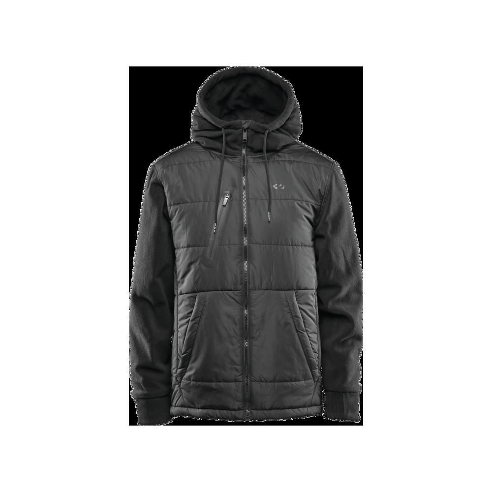 ThirtyTwo ArrowHead Black Chaqueta Snowboard Hombre 2020
