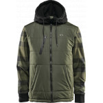 ThirtyTwo ArrowHead Olive