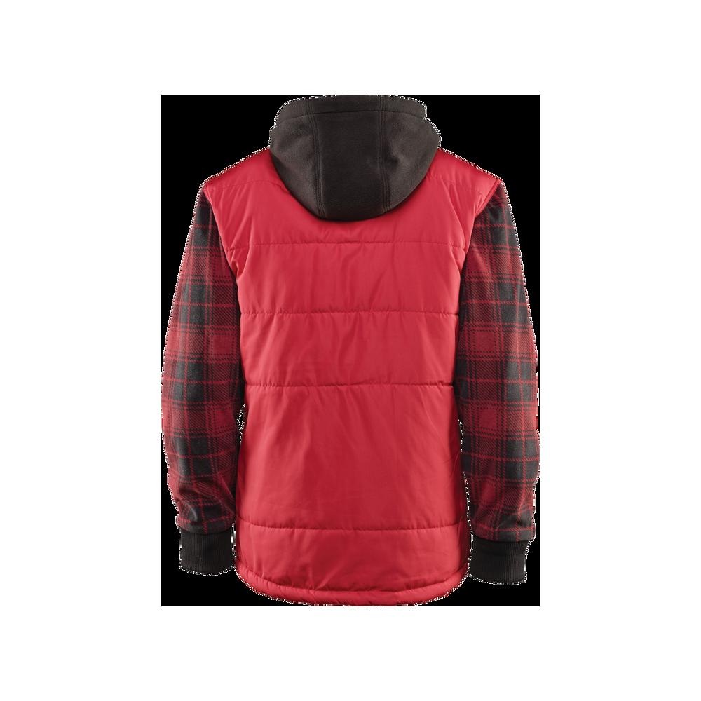 ThirtyTwo ArrowHead Red Chaqueta Snowboard Hombre 2020