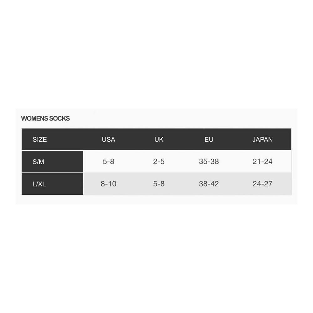 ThirtyTwo Women´s B4BC Merino Calcetines Snowboard Mujer Negro 2021