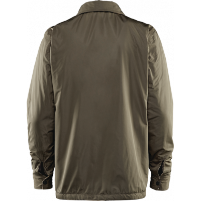 ThirtyTwo Drifter Fleece Olive