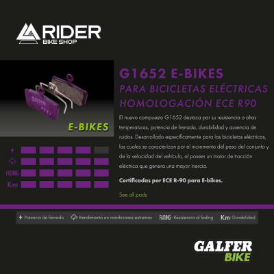 pastilla-freno-galfer-g1652-ebike-bicicleta-laridershop