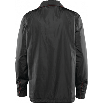 ThirtyTwo Drifter Fleece...