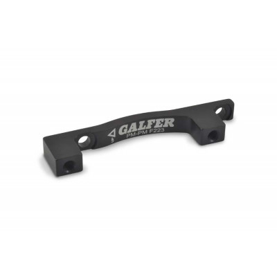 GALFER CALIPER ADAPTER BIKE...