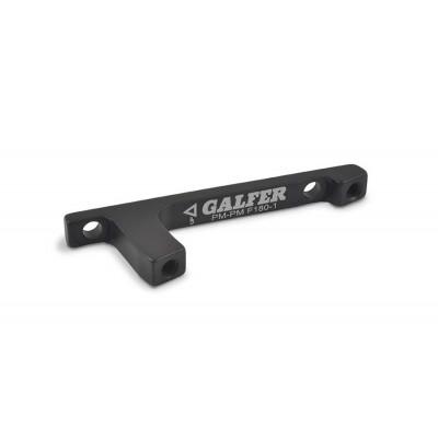 GALFER CALIPER ADAPTER BIKE...