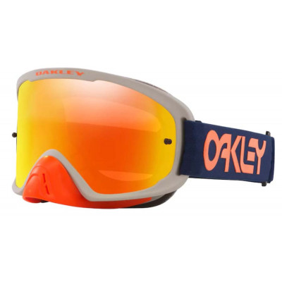 Oakley O FRAME 2.0 PRO MX...