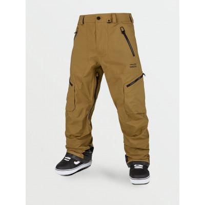 Pantalon de Nieve Volcom...