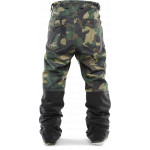 ThirtyTwo Wooderson Pant Camo