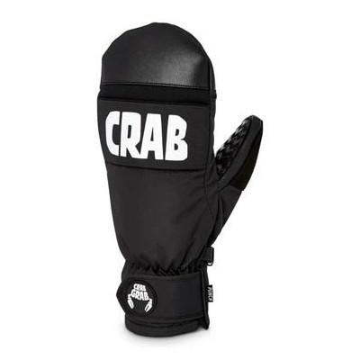 Crab Grab Punch 2021 Negro...