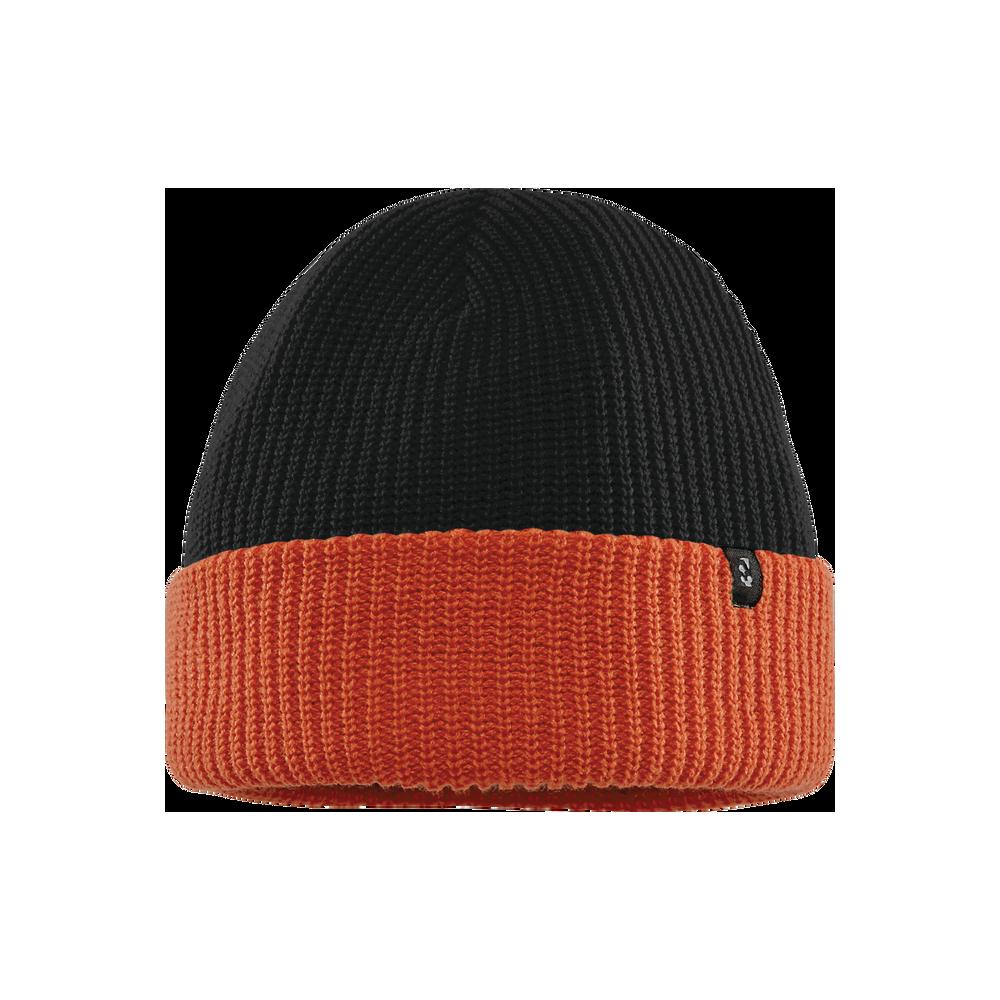 ThirtyTwo Basixx 2 - Tone Beanie Orange 2020