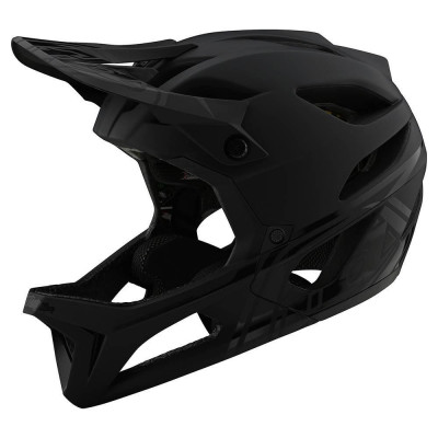 Casco TroyLee Stage Stealth