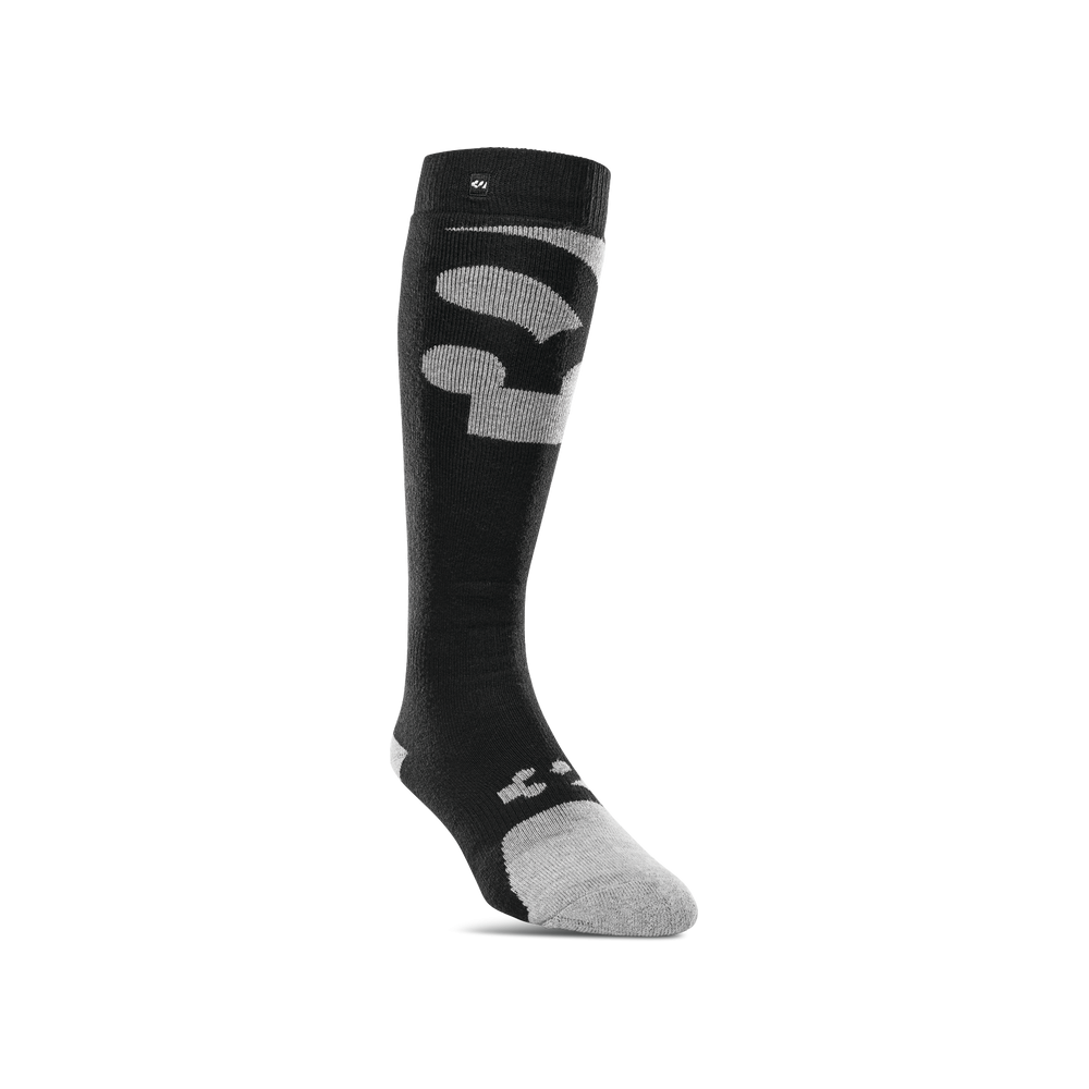 ThirtyTwo CutOut Classic 3-Pack Assorted Calcetines Técnicos Snowboard Hombre 2020