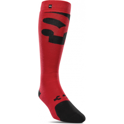 ThirtyTwo CutOut Socks...