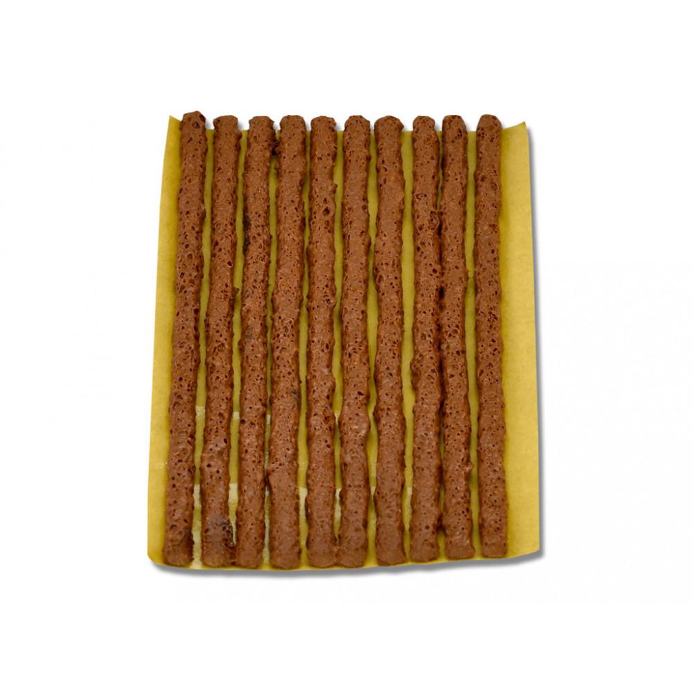 Mechas X-Sauce 10 Mechas de 1.5mm