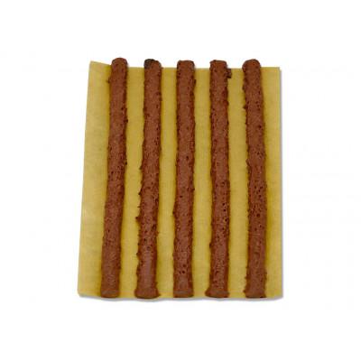 Mechas X-Sauce 10 Mechas de 3.5mm