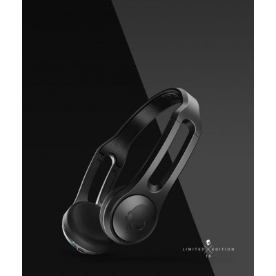 SkullCandy Icon Wireless On...
