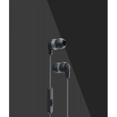 SkullCandy Ink'd+ Earbuds...