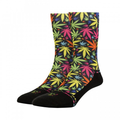 Luf Sox Power Maui...