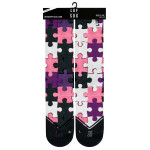 Luf Sox Power Game Pazzel