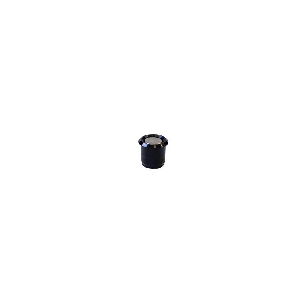 Sensor de velocidad oara Disco de freno Magura. Compatible con STORM HC 180 mm