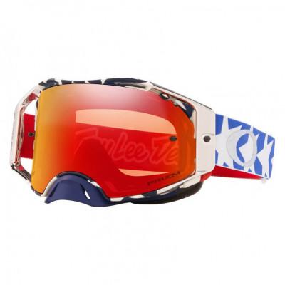 Oakley AIRBRAKE MX TROY LEE...