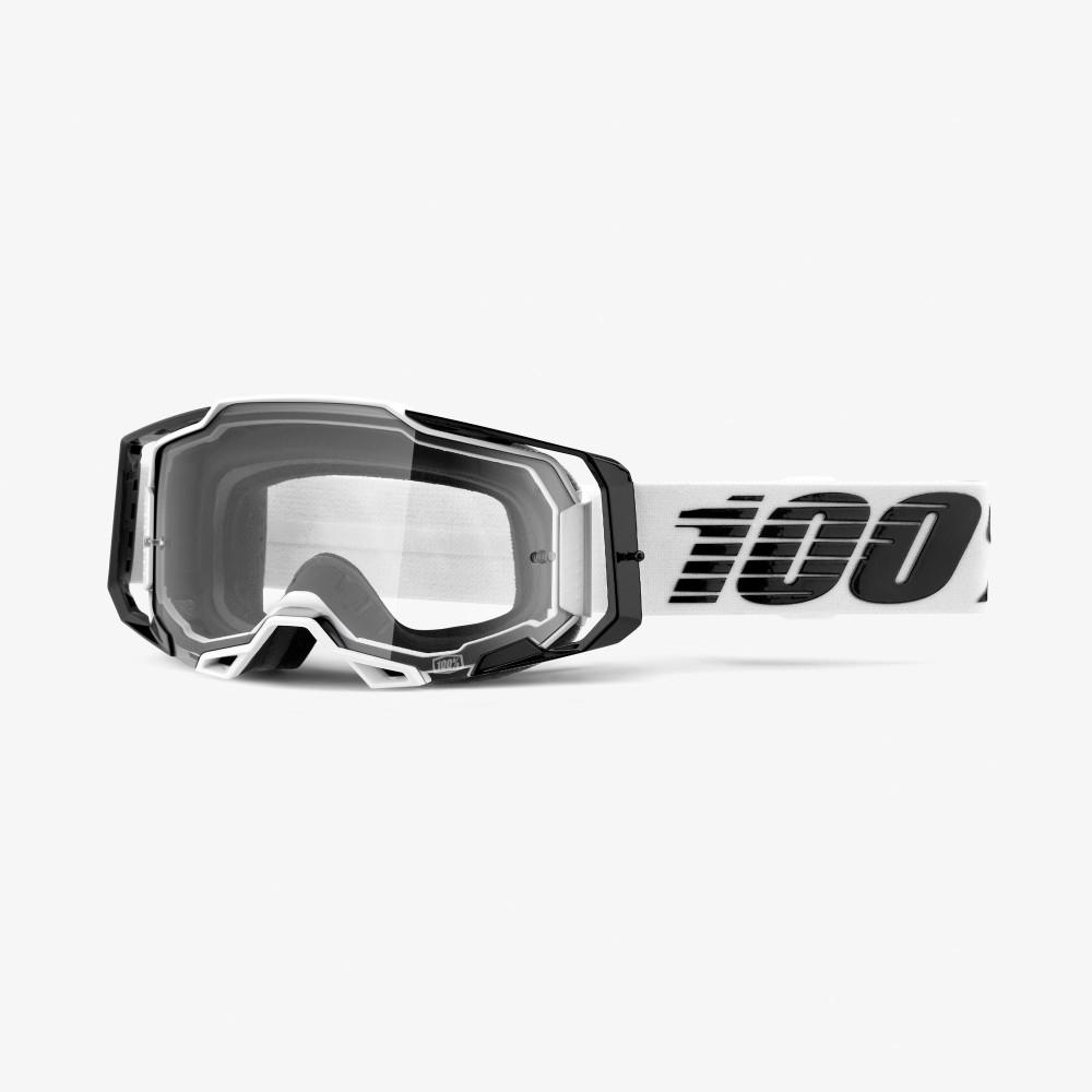 Máscara bicicleta 100percent ARMEGA Goggle Atmos