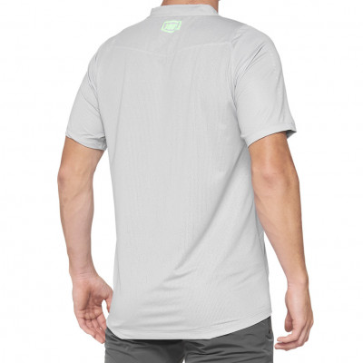 Camiseta bicicleta 100%...