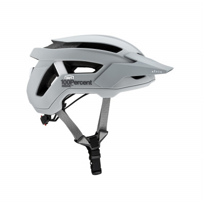 Casco bicicleta 100% ALTIS...
