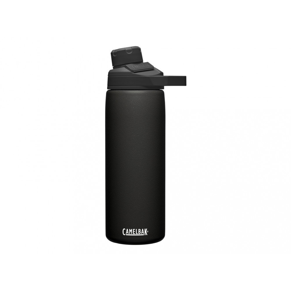Botella Camelbak Chute Mag Insulated
