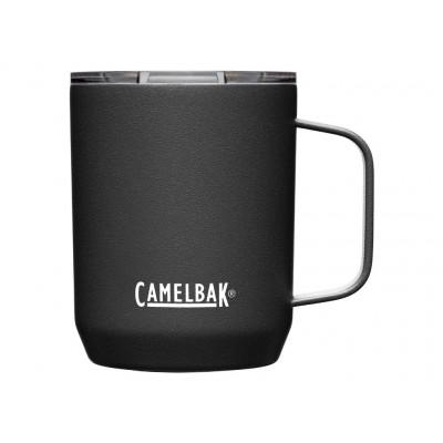 Taza Camelbak Camp Mug Insulated