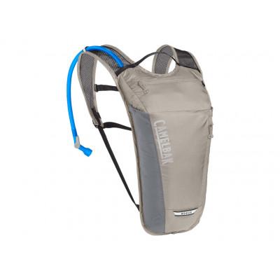 Mochila de hidratación Camelbak Rogue Light