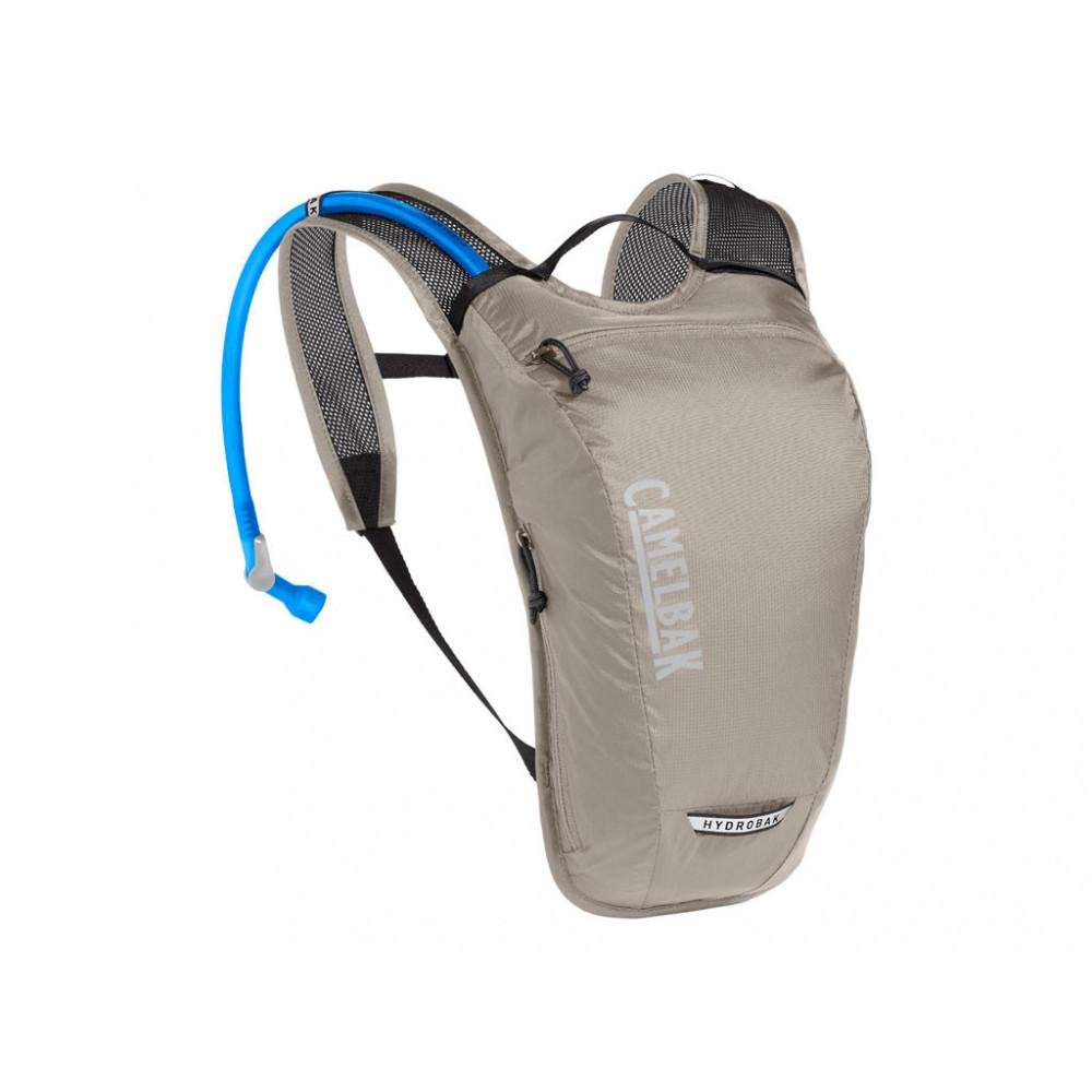 Mochila de hidratación Camelbak Hydrobak Light