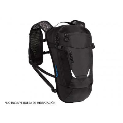 Mochila de hidratación Camelbak Chase Protector Vest