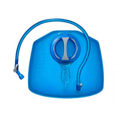 Bolsa de hidratación Camelbak Crux 3L lumbar - www.laridershop.com