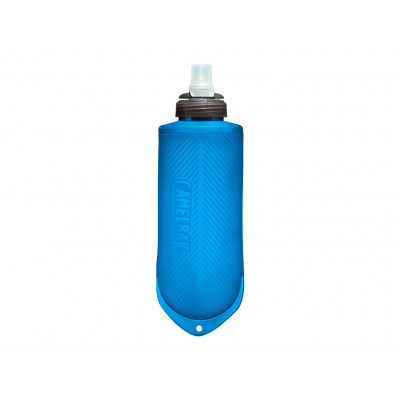 Bidón Camelbak Quick Stow Flask 0.5L - www.laridershop.com
