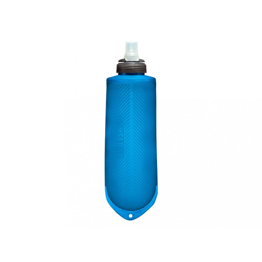 Bidón Camelbak Quick Stow Flask 0.6L - www.laridershop.com
