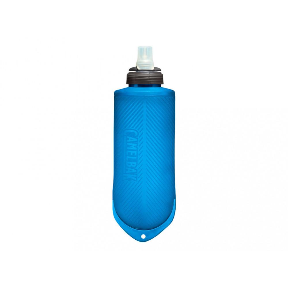 Bidón Camelbak Quick Stow Flask 620ml - www.laridershop.com