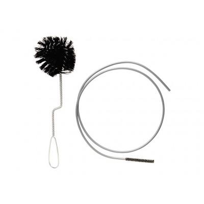 Kit de Cepillos Camelbak para limpiar bolsa hidratación- www.laridershop.com