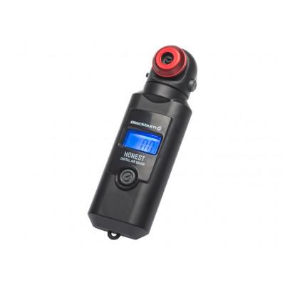 Medidor de presión digital Blackburn  - www.laridershop.com