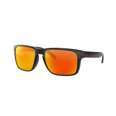 Gafas Oakley HOLBROOK XL...