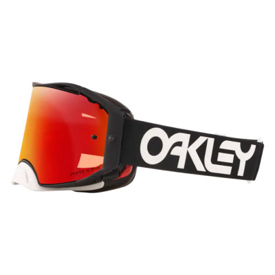 Máscara bicicleta Oakley...